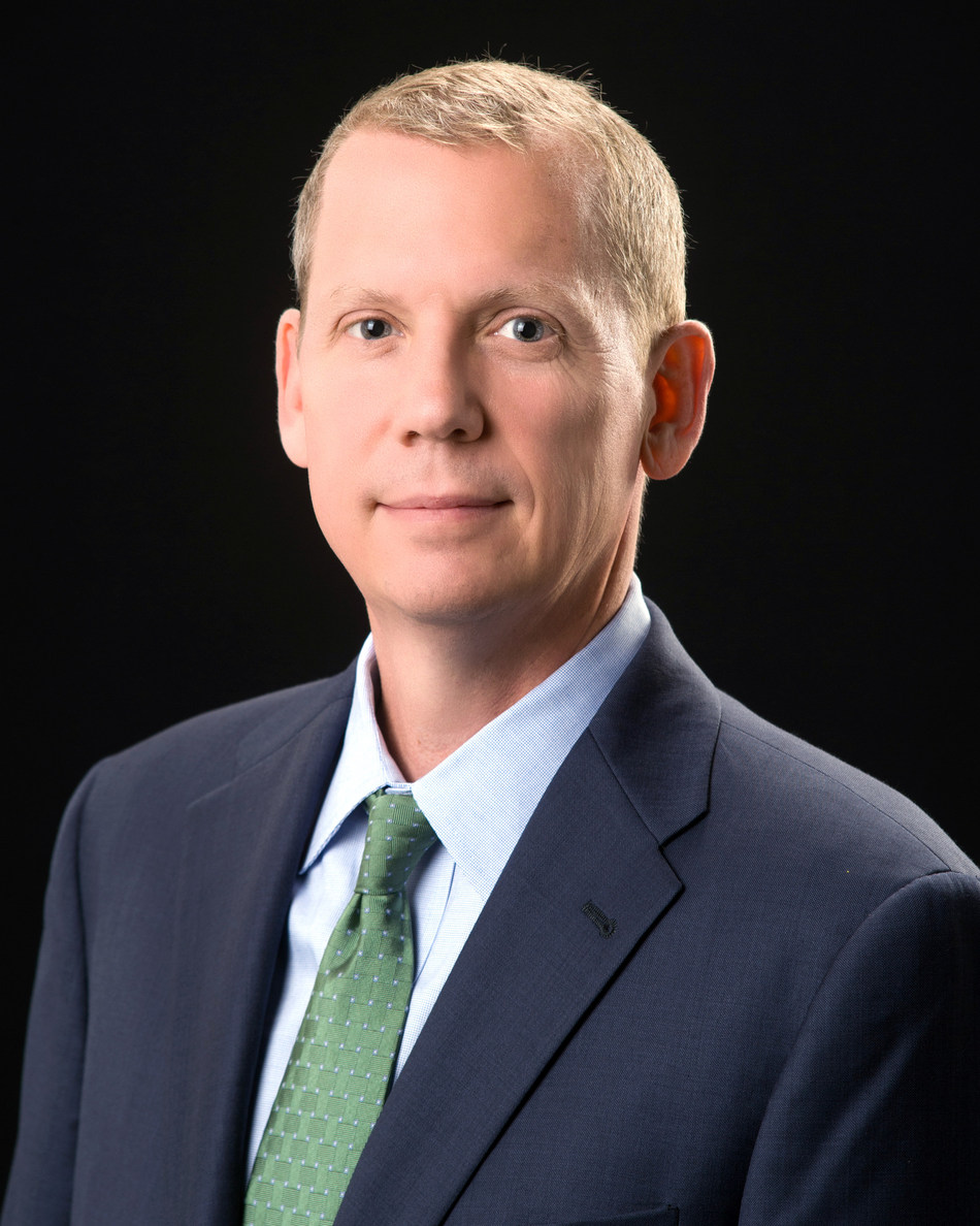 Tim Patneaude, Executive Vice President, Chief Operating Officer at HSA Bank