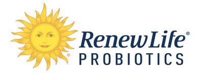 Renew Life® Probiotics