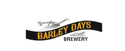 Barley Days Brewery (CNW Group/Barley Days Brewery)