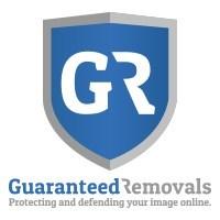 Guaranteed Removals (CNW Group/Guaranteed Removals)