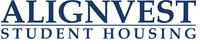 Alignvest Student Housing REIT (CNW Group/Alignvest Student Housing REIT)