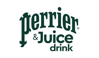 Perrier® Brings Bold and Tasty Refreshment to Los Angeles with the Launch of Perrier® & Juice Drink