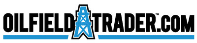 Sandhills Publishing Launches OilfieldTrader.com, an Online Marketplace for Oilfield Equipment.  www.oilfieldtrader.com