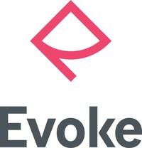 (PRNewsfoto/Evoke Group)