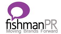 Fishman PR (PRNewsfoto/Fishman PR)