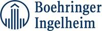 (PRNewsfoto/Boehringer Ingelheim)