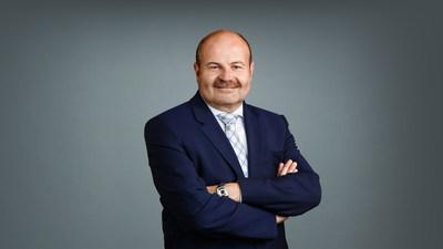 Dr. Samer Al-Homsi