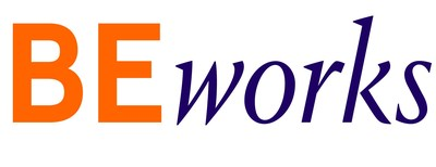 BEworks Inc. (CNW Group/BEworks Inc.)
