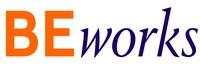 BEworks Inc. (CNW Group/BEworks Inc.)