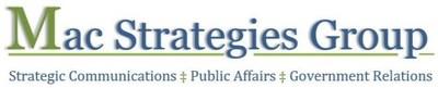 Mac Strategies Group