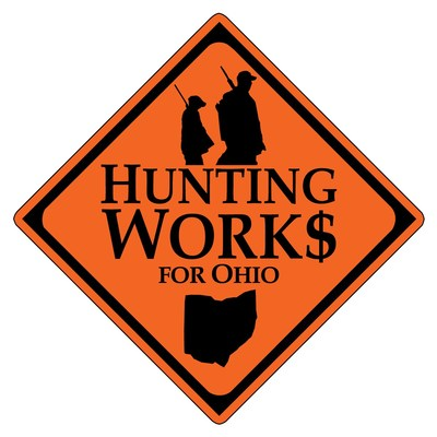 Hunting Works for Ohio