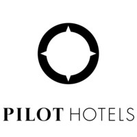(PRNewsfoto/Pilot Hotels)