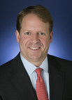 Keith W. Anderson Joins American Well as Chief Financial Officer