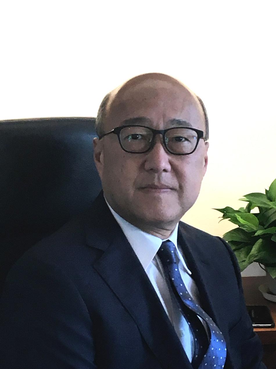 Daniel Tu joins autonomous_ID (CNW Group/autonomous_ID)