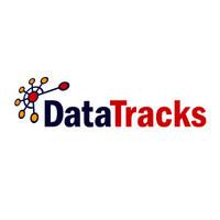 DataTracks