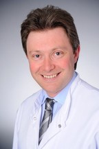 Dr. Vladimir Matoussevitch, Cologne University Hospital