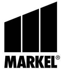 Markel Logo (PRNewsFoto/Markel Event Insurance)