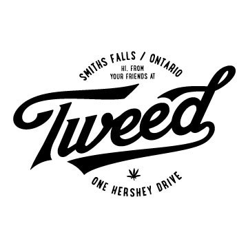From Chocolate to Cannabis: Introducing Tweed's New Visitor Centre. (CNW Group/Canopy Growth Corporation)