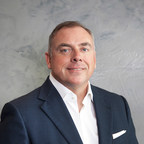 Medallia Names SaaS Industry Veteran Leslie Stretch President and Chief Executive Officer