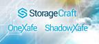 StorageCraft anuncia ShadowXafe: una solución de protección de datos para una continuidad total del negocio