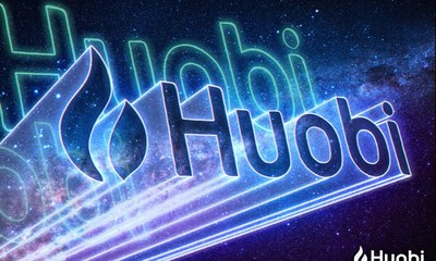 Huobi Pool issues Huobi Pool Token; about 2 billion tokens to be airdropped to HT holders