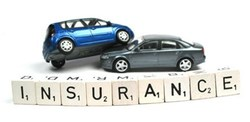 Why Get Car Insurance Quotes Online!