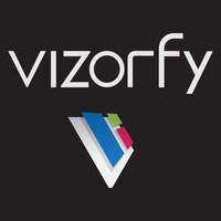 Vizorfy, Inc.