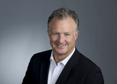 Buck Appoints Jack Freker as CEO