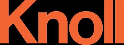 Knoll (CNW Group/Drechsel Business Interiors)