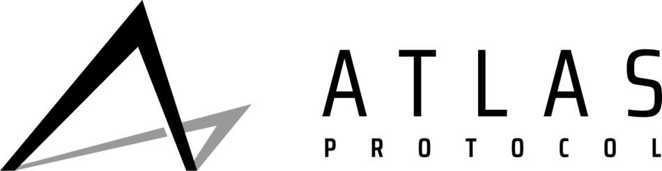 Atlas Protocol's Logo