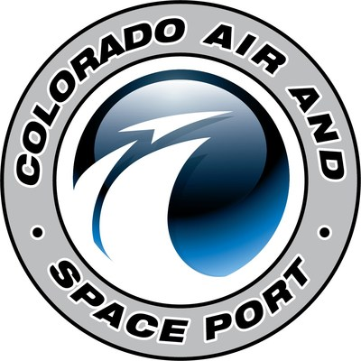Colorado Air and Space Port will serve as America's hub for commercial space transportation, research, and development.