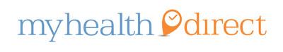 MyHealthDirect, Transforming Patient Access