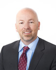 TECSYS Announces Appointment of Jeromie Atkinson as Senior Director, Supply Chain