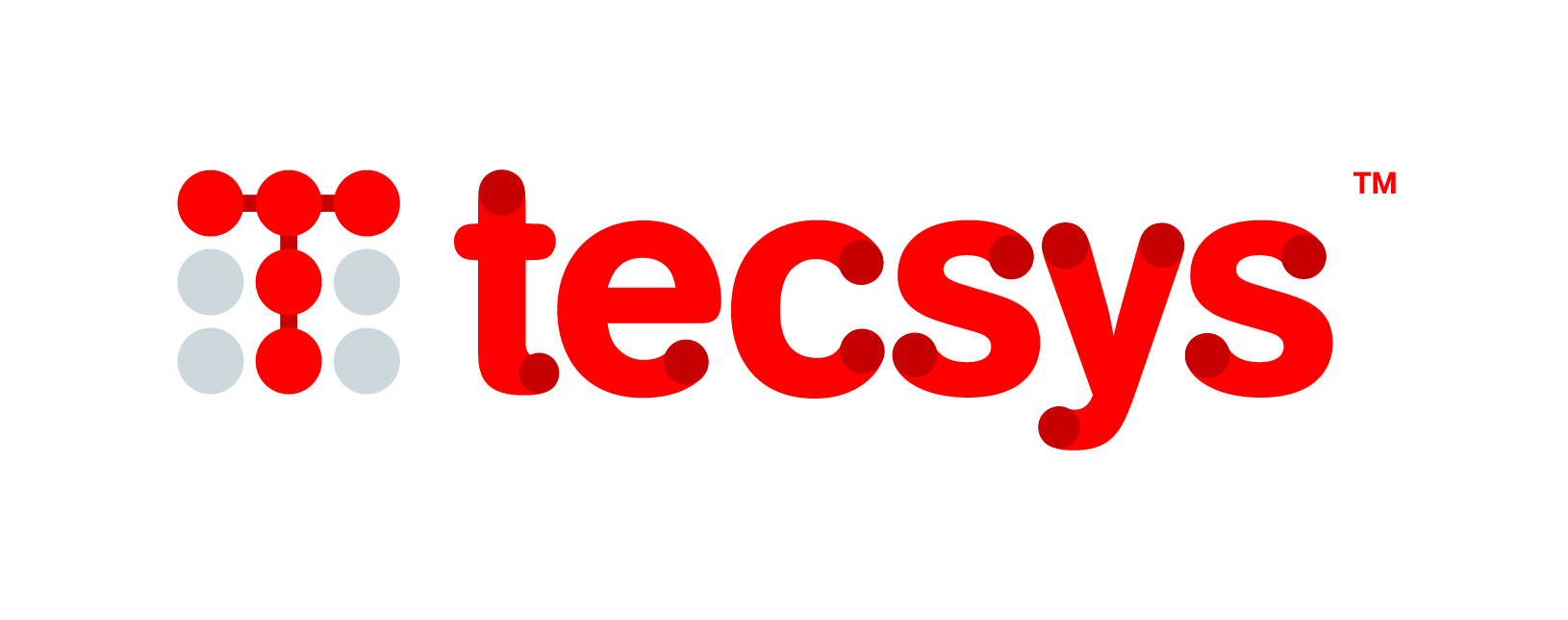 Tecsys Beefs Up Retail Analytics and In-Store UI in Latest Omnichannel  Order Management Software
