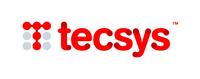 TECSYS (PRNewsfoto/TECSYS)