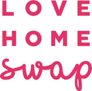 Love Home Swap Survey Reveals Americans' Travel Bucket Lists