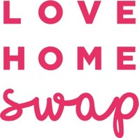 Love_Home_Swap_Logo