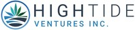 High Tide Ventures Inc. (CNW Group/High Tide Ventures Inc.)