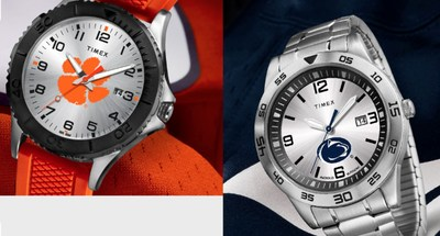 TIMEX® Tribute® Collection