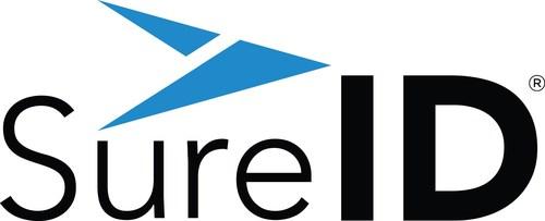 SureID (PRNewsfoto/Sterling Talent Solutions)