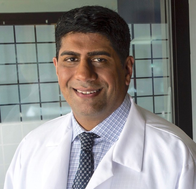 Ramzan M. Zakir, M.D., F.A.CC., FSCAI is recognized by Continental Who's Who