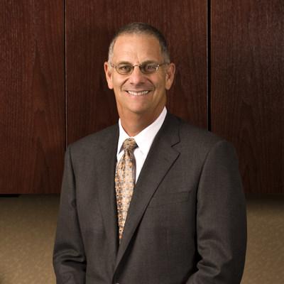 Peter Fine, President & CEO, Banner Health