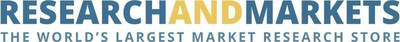 Research and Markets Logo. (PRNewsFoto/Research and Markets) (PRNewsfoto/Research and Markets)