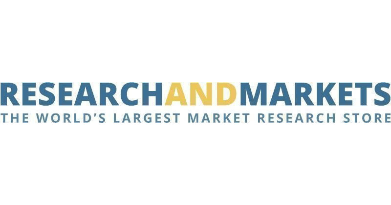 2018 Cement Market Size, Share, and Trends Analysis Report - Market Size is Expected to Reach USD 682.3 Billion by 2025