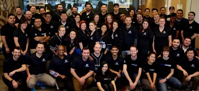 ServiceTitan has been named to the Los Angeles Business Journal's Best Places to Work 2018 list, an annual survey of the 100 best employers in Los Angeles County.