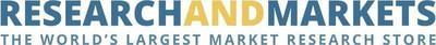 Research and Markets Logo. (PRNewsFoto/Research and Markets) (PRNewsfoto/Research and Markets)
