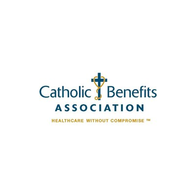 The Catholic Benefits Association (PRNewsfoto/The Catholic Benefits...)