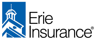 Erie Insurance. (PRNewsFoto/Erie Insurance)