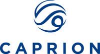 Logo: Caprion Biosciences Inc. (CNW Group/Caprion Biosciences)