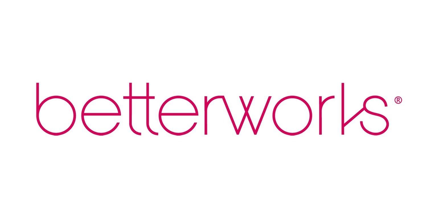 Betterworks Survey Confirms: to Improve the Business Impact from Performance Management, Have More Conversations (and the Right Tech)